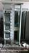 720芯三网合一光纤总配线架