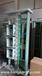 开放式三网合一光纤总配线架