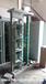 开放式共建共享光纤总配线架