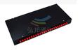 弘邦通信热销光纤终端盒壁挂式光缆终端盒