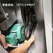上海機房空調精密空調維修高壓報警怎么回事