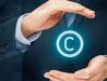 奎文区商标注册流程