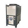 工业冷水机,注塑电镀冷水机,10HP冷水机组