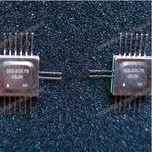 俄羅斯高溫AEC全系列晶振優勢訂貨圖片