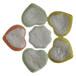 礦產品廠家供應陶瓷用高嶺土白度高