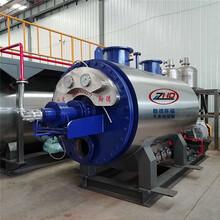 內蒙古病死豬牛羊無害化處理設備養豬場有機肥處理設備圖片
