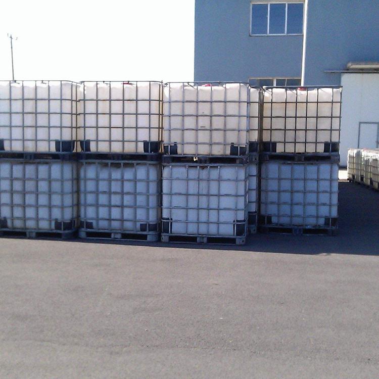 白云回收碱洗废水,南沙日化废水回收