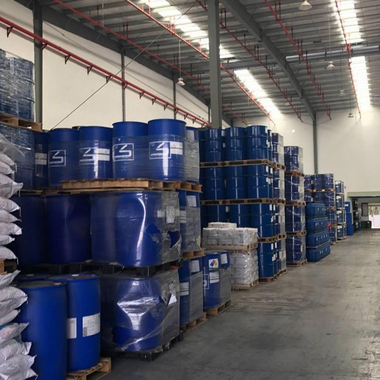 肇庆废油水回收,禅城磷化废水处理
