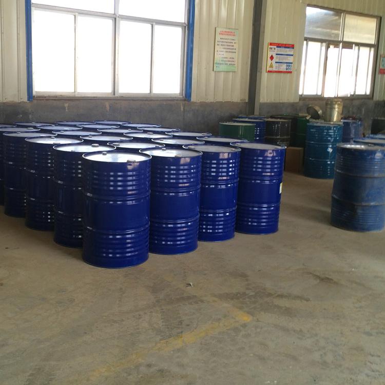 从化处理清洗剂废水,三水回收碱洗废水