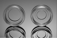 NEST玻底培養皿玻底培養板