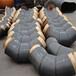 海淀聚氨酯保溫鋼管防腐保溫鋼管經久耐用,聚乙烯防腐管道鍍鋅鋼管