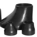 萬榮防腐管,唐山聚氨酯保溫鋼管自來水3pe防腐鋼管聯系方式