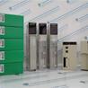 XR2BB13K10位置選擇器