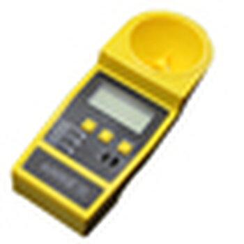 歐尼卡Onick6000E線纜測高儀測距儀