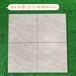 300X300小地磚灰色黃色防滑佛山批發地板磚衛生間現代簡約瓷磚
