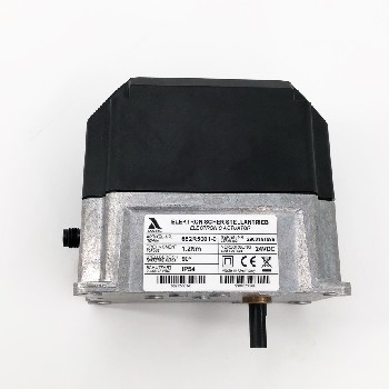LAMTEC藍姆泰克662R5500-0德國伺服馬達