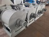 鄭州大型磨粉設備1000型水冷降熱_勵鑫機械廠家