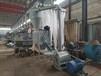 鄭州木粉機500-1000型滿足不同需求,廠家直營報價等你來!