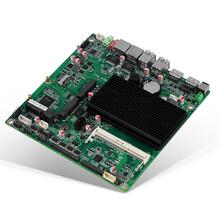 嵌入式工控主板、工業主板、電腦主板圖片