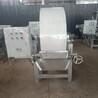 土豆淀粉脫水機真空淀粉脫水設備粉漿水粉分離機
