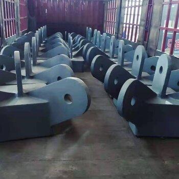钢结构、铸钢件节点厂家