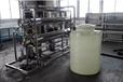 實驗動物房純水設備,動物飲用無菌水設備,動物飲水設備