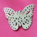 新款潮流飾品西裝玫瑰花胸花胸針男女花朵胸花襯衫領針廠家定制