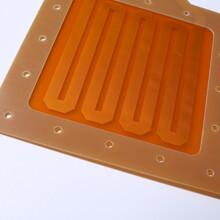 深圳市恒信恒業FPC板柔性板線路板定制圖片