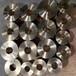 CuAl10Ni5Fe4化學成份CuAl10Ni5Fe4庫存銅材
