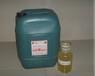 抗溶性水成膜泡沫灭火剂(AFFF/AR-3%AFFF/AR-6%)