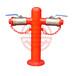 泡沫消火栓(MPS)