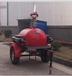 YGFZ1000移动式干粉灭火装置