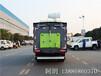 杭州物業管理小型路面清洗車全國聯保