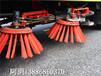 貴港物業管理小型路面清洗車聯保