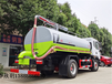 黔東南州22方抽泥漿車供應