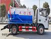 通化市小區抽泥漿車供應
