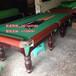 广西最大桌球台厂家