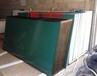 綠板憑祥_綠板特價批發_綠板特價在哪里賣