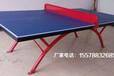 学校乒乓球台批发_博白学校乒乓球台_学校乒乓球台在哪里买