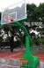南宁高档篮球架_高档篮球架生产供应