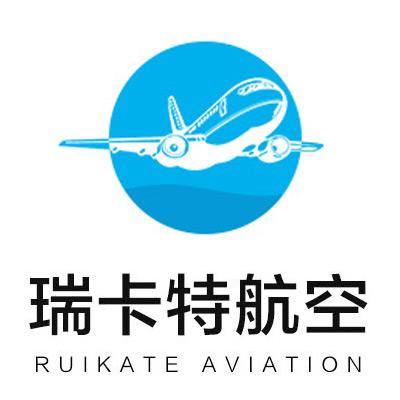 天津瑞卡特航空設備有限公司