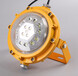 合肥LED防爆燈200W銷售點