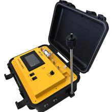 在線防水型多粒徑粉塵檢測儀AQM800圖片