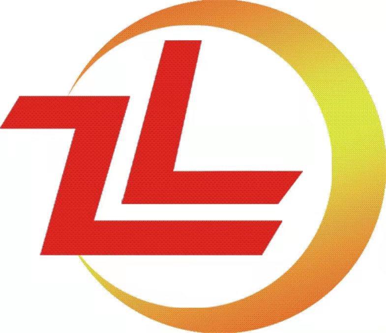 沈陽中隆嘉業金屬制品有限公司