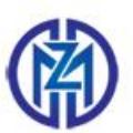 河南眾淼信息技術有限公司