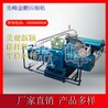 DW2.4/0.2-6異丁烯壓縮機