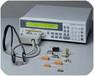 4338B毫歐表二手儀器儀表租賃維修回收無錫誠成儀器儀表