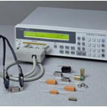 4338B毫歐表二手儀器儀表租賃維修回收無錫誠成儀器儀表圖片
