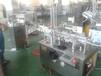 工业机械维修