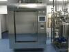 工业机械设备药生产设备维修工业自动化设备维修